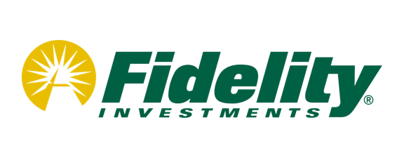Fidelity Investments Review Pros, Cons and How It Compares - NerdWallet